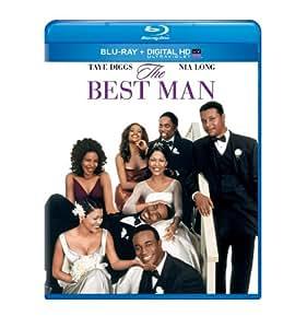 Best Man [Blu-ray] [1999] [US Import]
