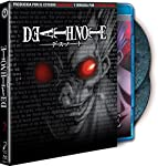 Death Note Box 2 Ep.20 A 37 [Blu-ray]...