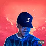 Coloring Book [Explicit]
