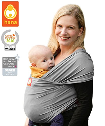 hana-standard-bamboo-baby-wrap-light-lush-and-breathable-baby-slings-bamboo-cotton-elastane-free-shi