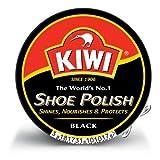 KIWI Shoe Polish 100ml