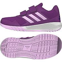 11126673c56 Amazon.es  zapatillas adidas niños - Morado