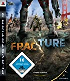 Fracture [import allemand]