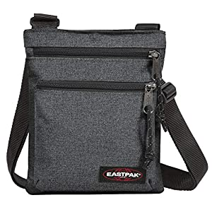 Eastpak RUSHER Sac bandoulière, 23 cm, 1.5 liters