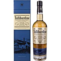 Tullibardine Single Malt Whisky Sauternes - 700 ml