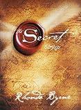 The Secret(Telugu) by Rhonda Byrne (2010-11-09) - Rhonda Byrne