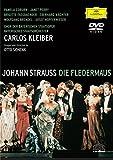 Strauss, Johann - Die Fledermaus