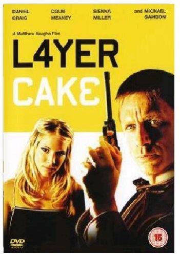 layer-cake-dvd