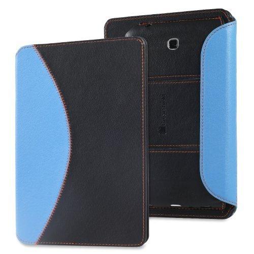 greatshield-lean-series-ultra-thin-wireless-bluetooth-keyboard-leather-folio-case-with-stand-sleep-a