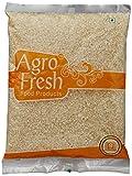 #5: Agro Fresh Premium Idly Rice, 1kg