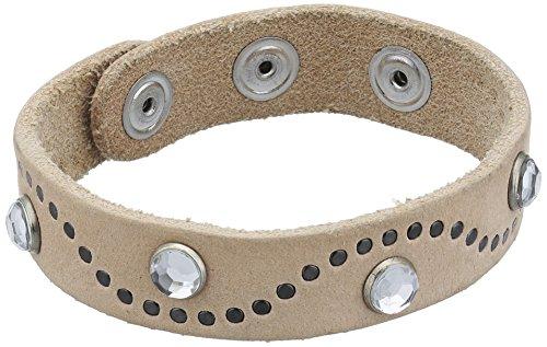 mgm-unisex-armband-brilliant-einfarbig-gr-1-beige-beige-8