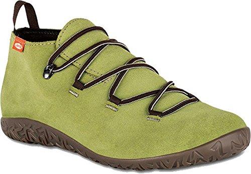 Lizard Kross Urban Women Green