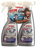SONAX 02302410 Xtreme FelgenReiniger PLUS...