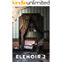 Elenoir 2