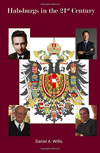habsburgs-in-the-21st-century
