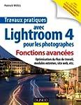 Travaux pratiques avec Lightroom 4 po...
