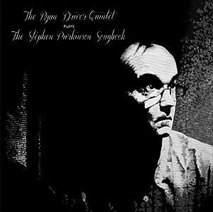 Plays the Stephen Parkinson Songbook [Vinyl LP]