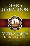 Outlander - Im Bann der Steine: Sieben Kurzromane - Diana Gabaldon