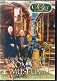 The Gordon Boswell Romany Museum - A Journey Into An Enchanting Gypsy World - The Gypsy Collection
