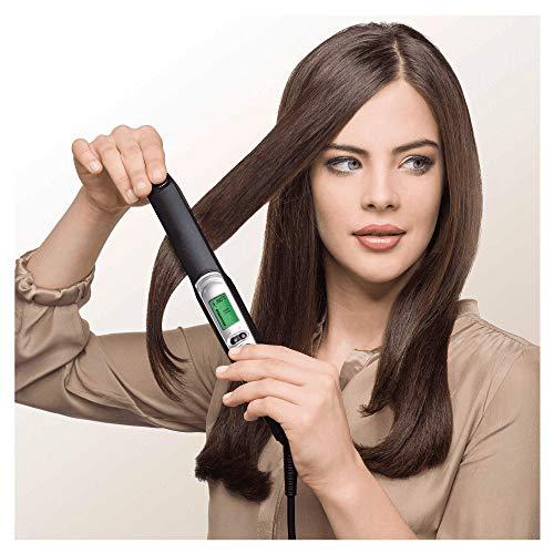 Braun Satin Hair 7 ST710 - 3