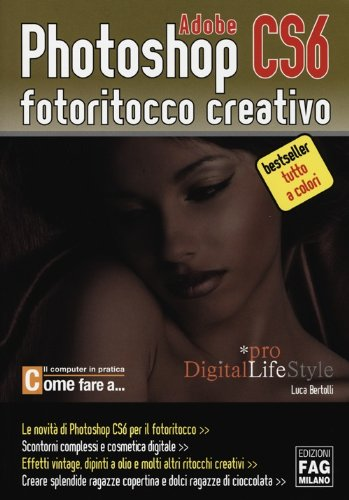 adobe-photoshop-cs6-fotoritocco-creativo