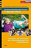 ISBN 9783867365529