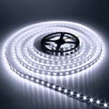AUDEW 5m 3528 SMD 600 LED 12V Leiste Strip Streifen