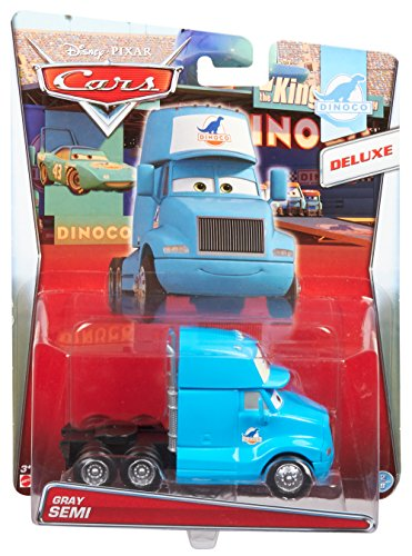 disney-pixar-cars-deluxe-oversized-diecast-car-dinoco-the-king-gray-semi-cab-vehicule-miniature-voit