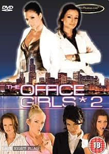 Office Girls 2 [DVD]