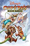Chip 'n' Dale Rescue Rangers: Worldwide Rescue