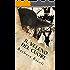 IL VELENO DEL CUORE (Le avventure di Venanzio ed Eufrasia Vol. 1)