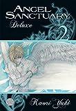 Angel Sanctuary Deluxe 2