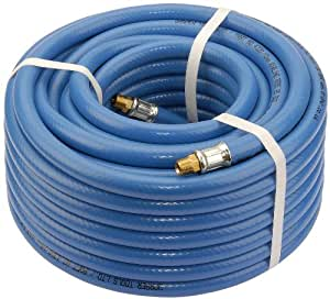 Draper 14278 20m Air Line Hose with 3/8-inch Bore