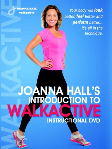 joanna-halls-introduction-to-walkactive-instructional-dvd
