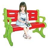 Siva 06143 Kinder Sitzbank