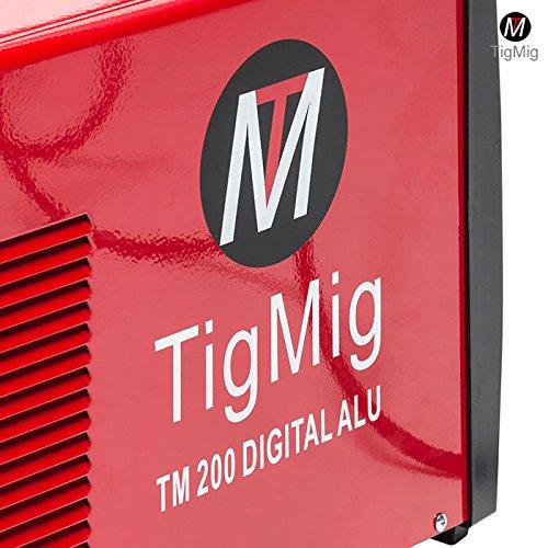 inverter-schweissgeraet-tigmig-ac-dc-digital-wig-tm-200-digital-alu-200-a-60-betriebs-zyklus-fuer-schweissen-von-allen-metallen-speziell-fuer-aluminium-5