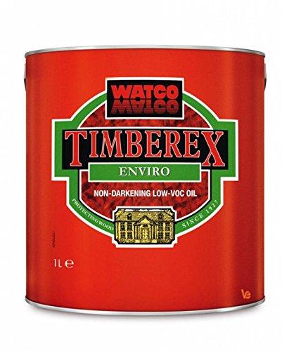 timberexr-enviro-ist-ein-holzol-mit-niedriger-voc-emission-1-l