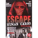 Escape Human Cargo [ 1998 ] Uncensored by Stephen Lang