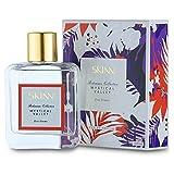 Best Apple Perfumes For Women - Titan EDP Skinn Perfume for Women, Mystical Valley Review