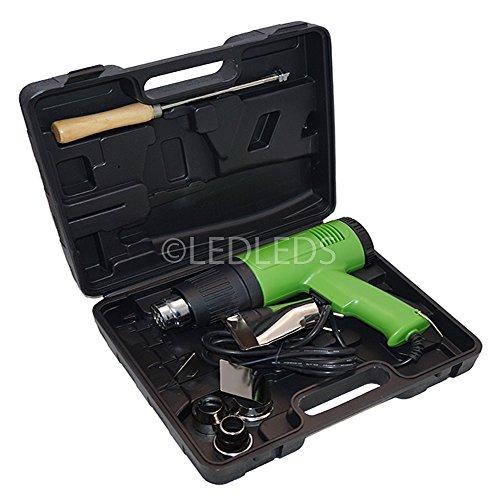 phono-pistola-termica-sverniciatore-aria-calda-2000w-50-600-gradi-5-accessori