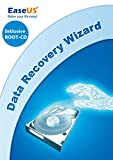 EaseUS Data Recovery Wizard Pro inkl. Boot CD