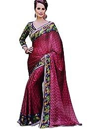 suchergebnis auf f r hochzeitskleider indische bekleidung traditionelle. Black Bedroom Furniture Sets. Home Design Ideas