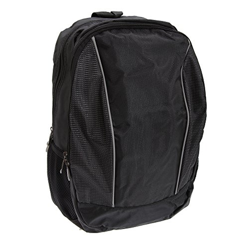 shugon-zurich-156-inch-laptop-backpack-27-litres-one-size-black