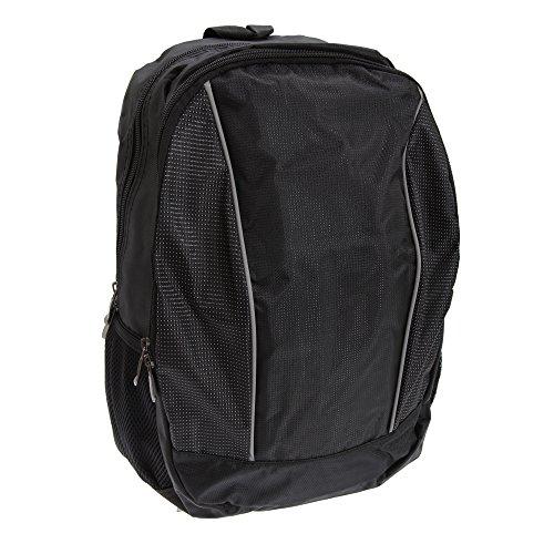 sac-a-dos-pour-ordinateur-portable-156-shugon-zurich-27-litres-taille-unique-noir