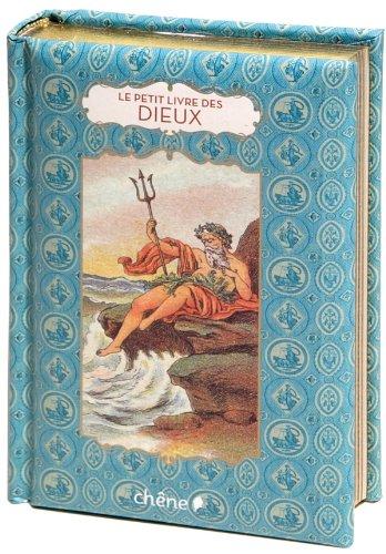 Le Petit Livre des dieux