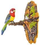 Chimaera Sensor de movimiento bailando y Trinos pájaro