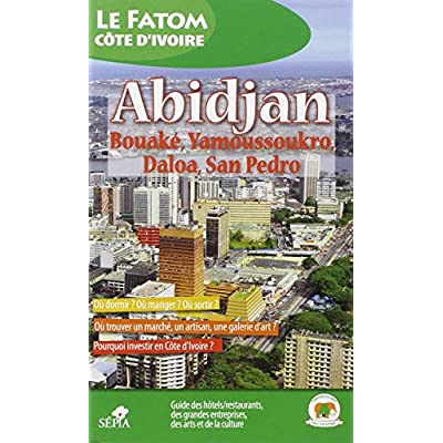 Download Abidjan Bouake Yamoussoukro Daloa San Pedro Pdf Free Clementrobby
