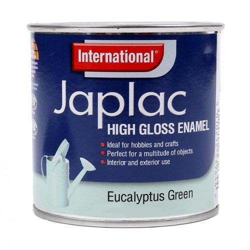 international-japlac-high-gloss-enamel-250ml-eucalyptus-green