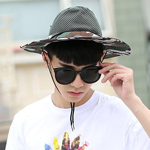 zmzxel-verano-hat-grandes-a-lo-largo-del-cap-cap-pescador-camuflaje-sunscreen-cara-negra-exterior-ta