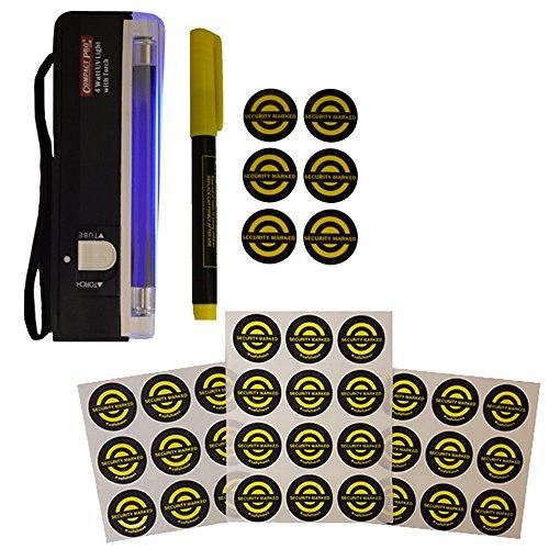 safehaus-property-marking-kit-single-pack-extra-stickers